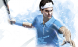 virtua tennis 4 head vignette 20012011