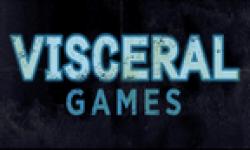 visceral games vignette