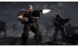 wallgow32 gears of war 3 2