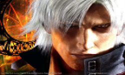wallpaper devil may cry 2 02 1024