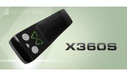 Wasabi 360S 2