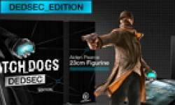 watch dogs dedsec edition vignette