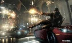 watch dogs e3 2012 vignette