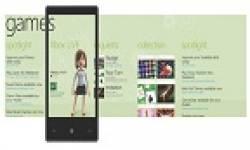 Windows%20Phone7Xbox%20Live