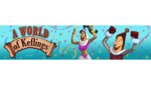 world_keflings_banner