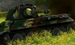 world of tank vignette2