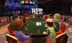 World Series of Poker Full House Pro vignette