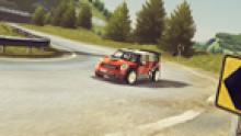 WRC-2_25-08-2011_head-1