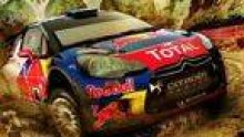 wrc-2-dlc-safari-rally jaquette-wrc-2-playstation-3-ps3-cover-avant-g-1315323684