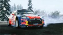 WRC-3_13-06-2012_head-1