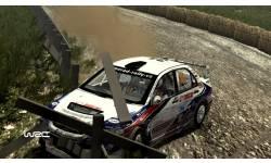 WRC wrc playstation 3 ps3 040