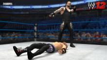 WWE-12_18-08-2011_screenshot-24
