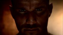 wwe 12 bande-annonce apex predator randy orton screenshot