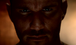 wwe 12 bande annonce apex predator randy orton screenshot