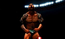 WWE 12 batista vignette 13 11 2011
