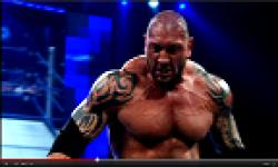 WWE 12 batista vignette (2)