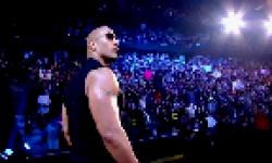 WWE\'12 the rock vignette 29 07 2011