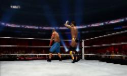 WWE \'12 vignette 14 08 2011