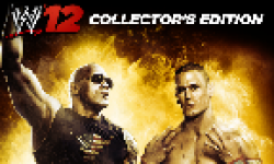 WWE\' 12 vignette collector 13 09 2011