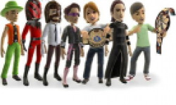 wwe 13 avatar xbox head vignette icone