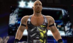 WWE 13 Ryback vignette dlc