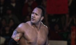 WWE 13 the rock vignette (1)