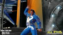 wwe-all-stars-honky-tonk-man-screenshots-captures-25032011-001