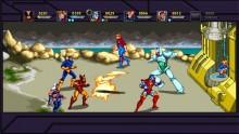 x-men-arcade-1