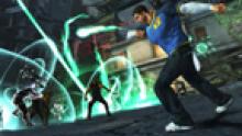 X-Men-Destiny_head-1