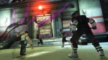 X-Men-Destiny_screenshot-3