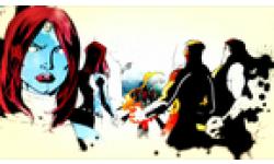 X MEN Destiny   vignette icone