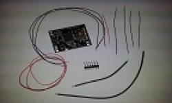 x360 glitchip v2 (1)