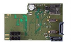 X360 Key hardware vignette