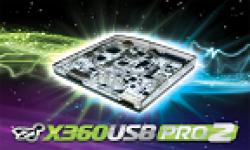 x360usbprov2 jaquette