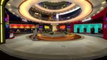 Xbla gameroomscreen1_010710