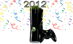 xbox 360 2012 vignette