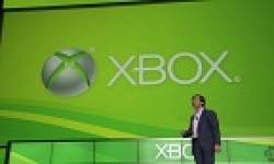 Xbox 360 E3 2012 vignette0