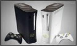 Xbox 360 Elite 2
