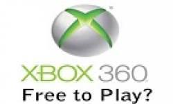 xbox 360 f2p