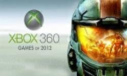 xbox 360 games 2012
