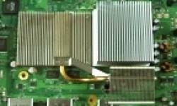 xbox 360 jasper carte mere ventirad 00253071
