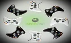 xbox 360 mod withlogo