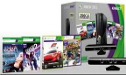 Xbox 360 nouvelle bundle japon vignette 26 02 2013