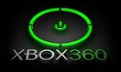 xbox 360 ring of power