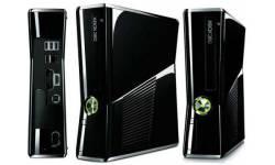 Xbox 360 S 1