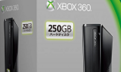 Xbox 360 S 250go NO Kinect vignette