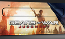 xbox 360 slim gears of war judgment vignette