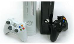 Xbox 360  vignette