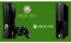 Xbox 360 Xbox One image 7 06 2013