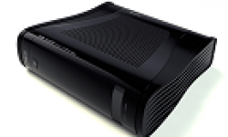 xbox 8 720 vignette